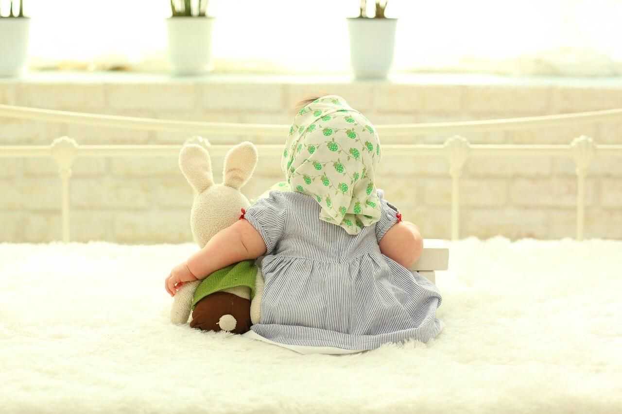 赤ちゃん本舗おしりふき